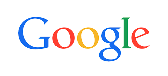 How does a Google search work?