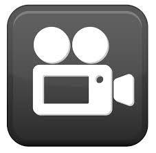 Why use Video in your marketing?